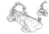 Portal_Line_Sketch